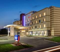 hotel equities group llc u2013 hospitality net