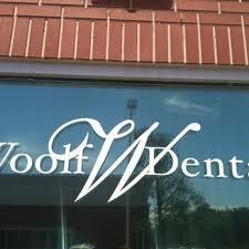 Comfort Dental Orthodontics Bakersfield Ca Woolf Dental 19 Photos General Dentistry 9450 Stockdale Hwy