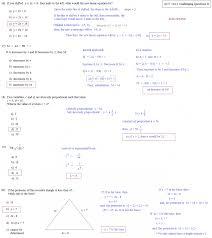 math plane challenging math sat act practice test 2