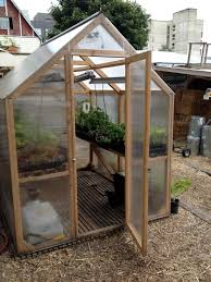 greenhouses u0026 coldframes saltbox designs