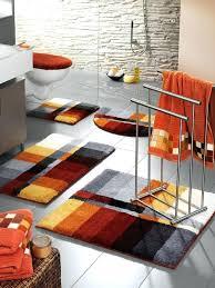 tapis de cuisine grande taille paillasson grande taille tapis de cuisine grande taille tapis