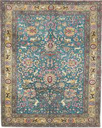 Oriental Rugs For Sale By Owner Persian Rugs Price Guide