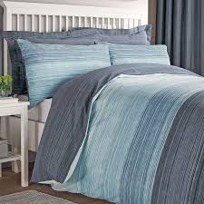 Dunelm Mill Duvet Covers Best 25 Blue Bed Linen Ideas On Pinterest Luxury Bed Linens
