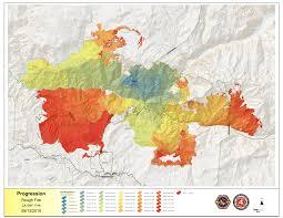 California Wildfire Smoke Map by Pict20150814 114934 0 Jpeg