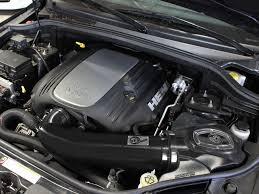 jeep 5 7 hemi 2011 2014 jeep grand 5 7l hemi momentum gt air intake