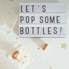 Hobby Lobby Light Box 82 Best Lightbox Quotes Images On Pinterest Lightbox Quotes