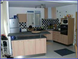 meuble de cuisine avec plan de travail pas cher meuble avec plan de travail cuisine pas cher decoration pour meuble