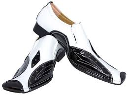 640 best shoes images on pinterest dress shoes slip on and tuxedos