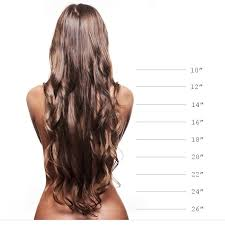 where to buy hair extensions how to choose