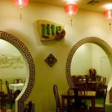Design House Restaurant Reviews Peking House Restaurant Closed 74 Photos U0026 67 Reviews
