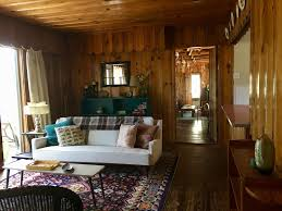 lake haven updated mid century cabin only vrbo