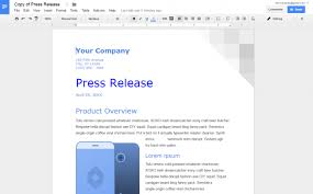 resume templates google sheets budget to create a custom template in google docs