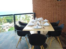 hotel caracol plaza puerto escondido mexico booking com