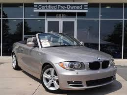 2009 bmw 128i convertible for sale best 25 bmw convertible for sale ideas on bmw m3