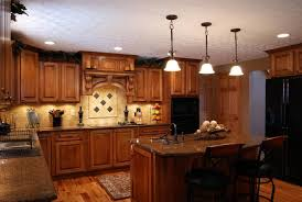 diy kitchen remodel steps home design ideas and pictures