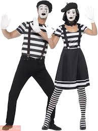 best 25 fancy dress ideas on pinterest pirate fancy dress