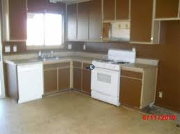 bottom floor apartment with garage listing optimum property