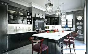 best way to clean wood kitchen cabinets how to clean wood veneer kitchen cabinets thelodge club