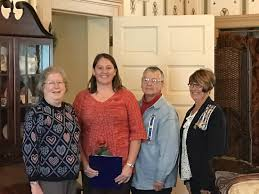 chaplain jobs daughters of american revolution meet at mcclug museum in