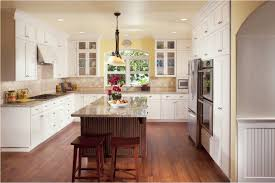kitchen center islands home design