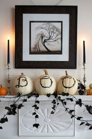 halloween decorating ideas 2012 karin lidbeck clever halloween party ideas easy last minute diy