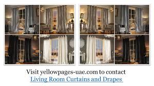100 Length Curtains Living Room Drapes Curtain Ideas For Living Room Modern 100