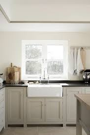 best beige paint color for kitchen cabinets the best paint colors for your kitchen the