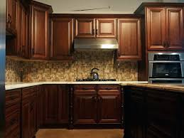Average Price For Kitchen Cabinets Kitchen Cabinets On Line Walnut Ready To Assemble Cabinets Average