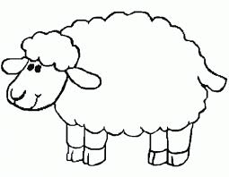 coloring pages delightful sheep coloring pages icon sheep