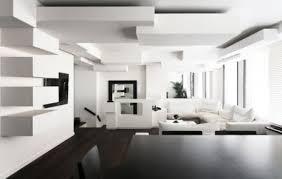 Modern Style Interior Design Fiorentinoscucinacom - Modern design interiors