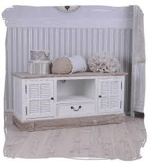 meuble en bois blanc u2013 mzaol com