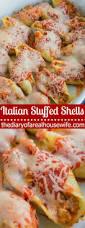 Dinner Ideas Pictures Best 25 Italian Recipes Ideas On Pinterest Italian Pasta