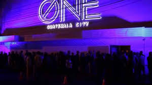 one club one club grand opening with kaskade youtube