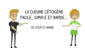 recette de cuisine en photo recettes de la cuisine cétogène