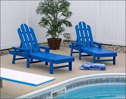 Cedar Chaise Lounge Outdoor Chaise Lounges