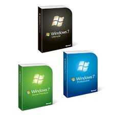windows 7 official pricing details available