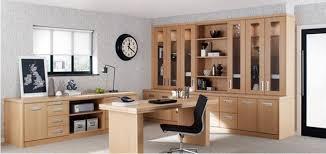Bespoke Home Office Furniture Office Furniture For The Home Home Office Furniture Sprintz
