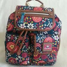 bloom backpack 71 bloom handbags sale no offer nwt bloom