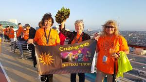 Texas Travel Fan images The texas tenors fan club home facebook