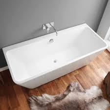 april eppleby rectangular bath 74001 1700c 1700mm x 750mm