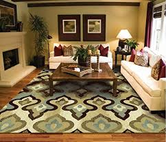 Luxury Area Rugs Luxury Contemporary Rug 8 5 Modern Rugs For Living Room Luxtury
