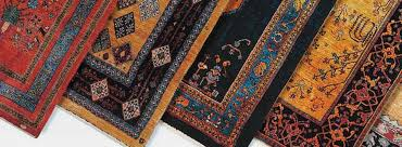 Harding Carpets by Bedrosian Industries 90 Years Of Rug Cleaning Experience