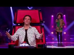 The Best Of The Voice Blind Auditions New The Best Voice Blind Auditions 2017 370988 Mp3