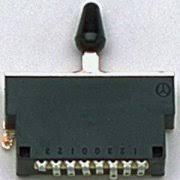 5 way switches explained u2013 alloutput com