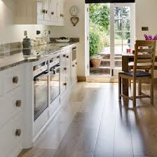 Flooring For Kitchen Flooring Options For Kitchens Adorable Kitchen Floors Home