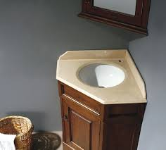 orca swirl corner vanity unitcorner bathroom nz ikea