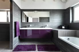 Modern Bathroom Decorations Modern Bathroom Decor Ideas Modern Home Decor