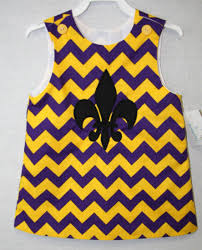 mardi gras baby clothes 291982 baby girl clothes toddler baby mardi