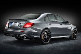 mercedes amg cost mercedes amg slashes e 63 price car reviews advice