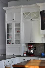 cuisine ideale cuisine ideale cabinets reviews avec visit showroom cuisine id